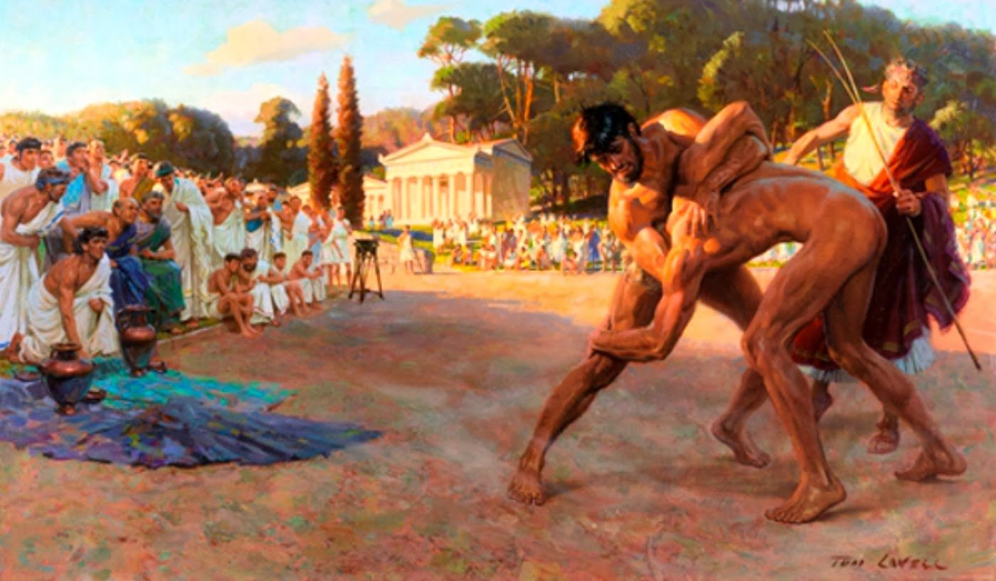 1459934107_0000-referee-watches-greek-wrestlers-in-ancient-olympic-games.jpg