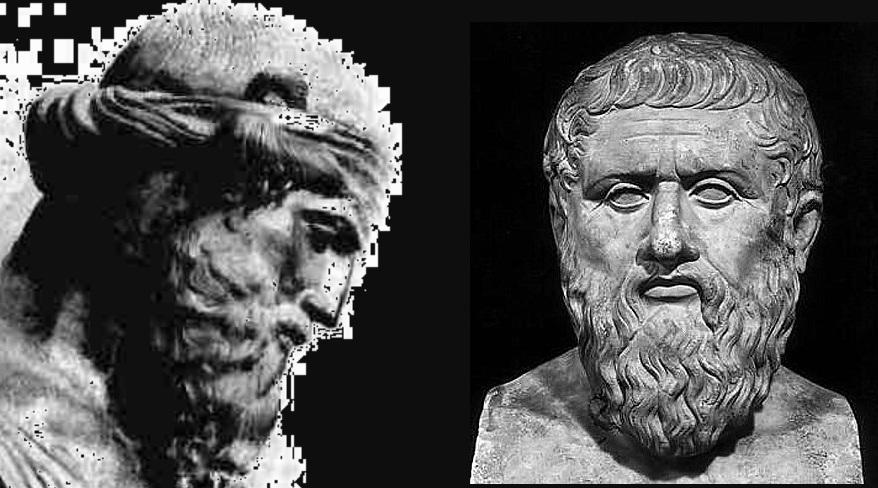 1024px-The_Doric_temple_of_Segesta,_Sicily,_Italy_(4894100647).jpg