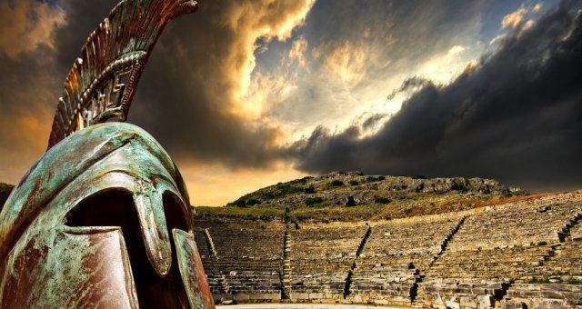 ancient-greece.jpg