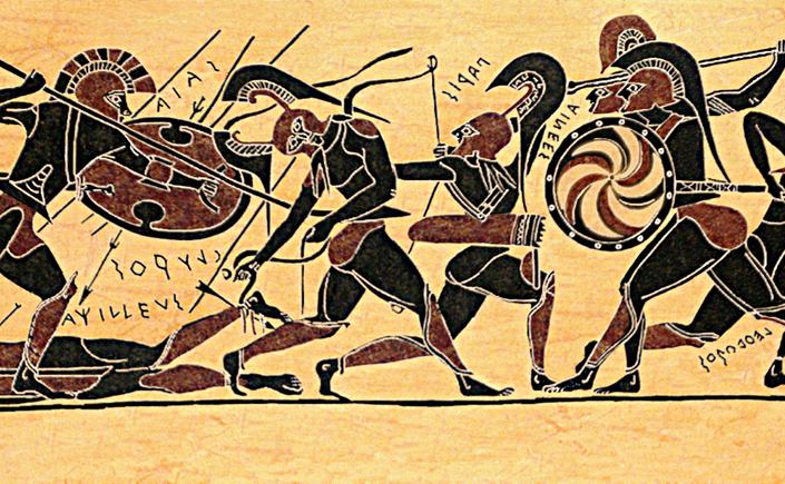 deathofachilles_rumpf_chalkidischevasen_colorized-in-the-manner-of-the-inscriptions-painter.png