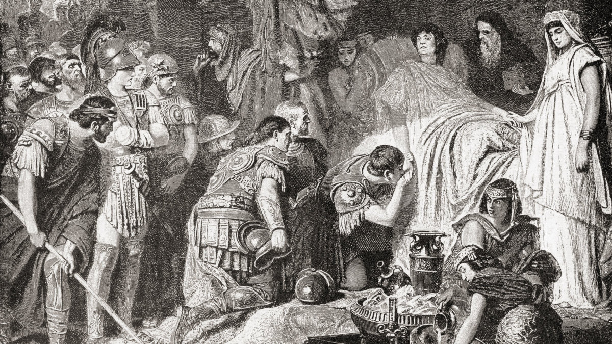 alexander-the-great-death-gettyimages-113631645.jpg