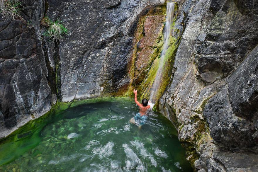 Mesolouri waterfalls and natural pools.jpg
