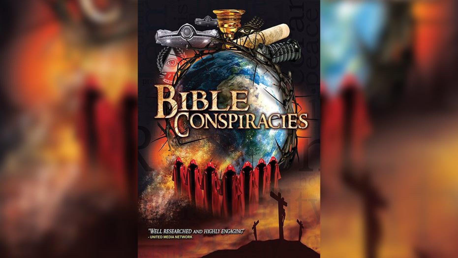 Bible-Conspiracy.jpg