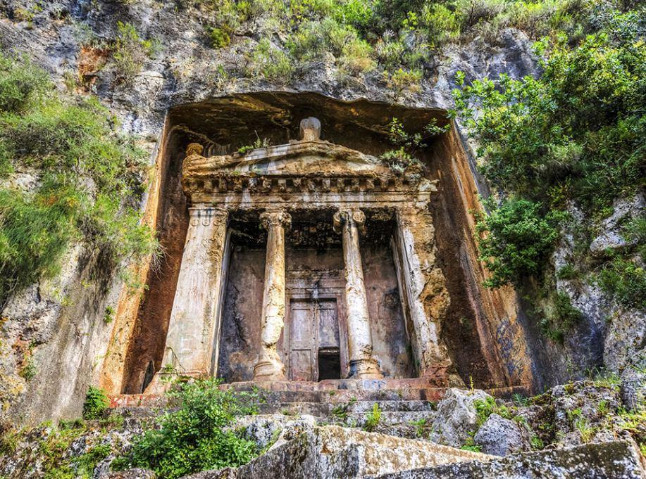 Lycian-tomb-Greece-2.jpg