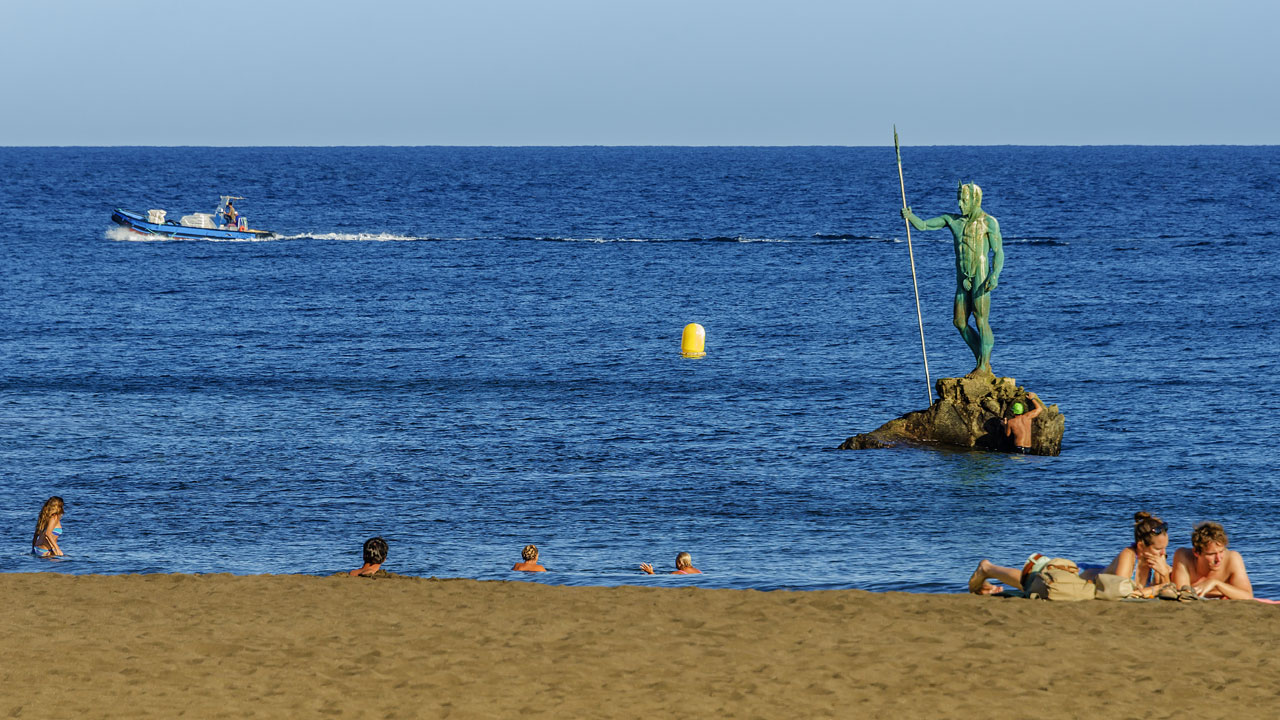 Gran-Canaria----Melenara.jpg