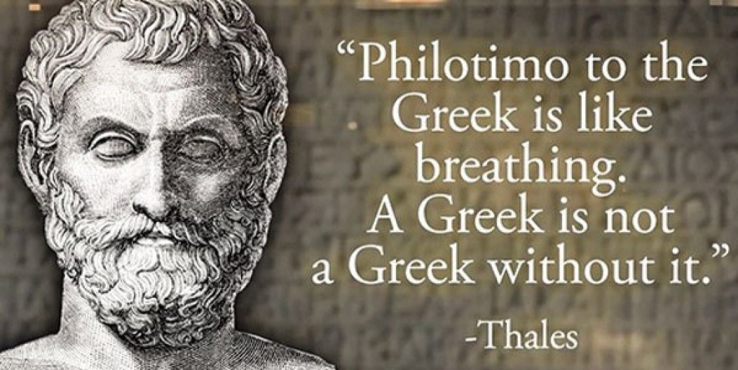 What is Philotimo The Greek Word That Can't Be Translated into Other Languages..jpg