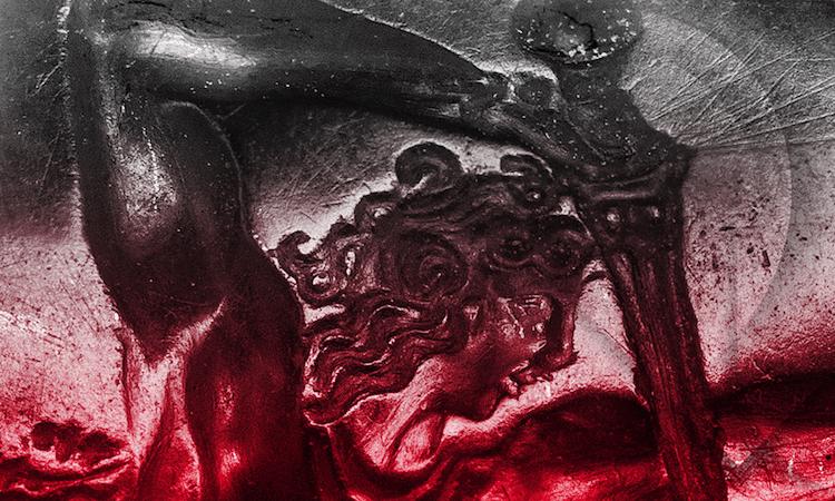 pylos-stone-etching-greek-art-1.png