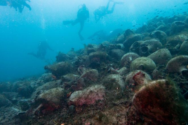 peristera-shipwreck-3.jpg