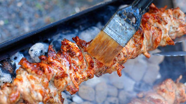 chicken-Feast-Greek-Easter6.jpg