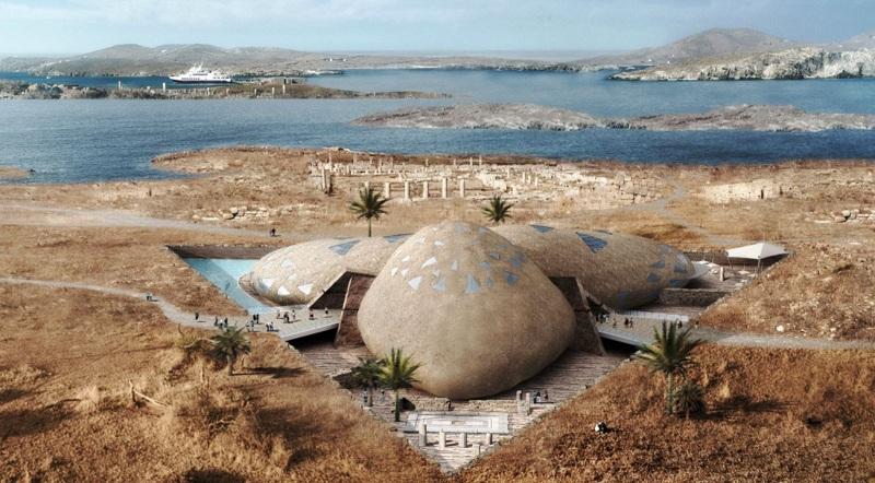 Delos-Museum-by-Jean-Pierre-Heim-architects-00.jpg