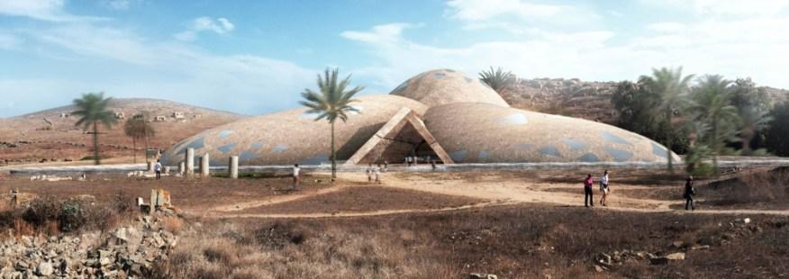 Delos-Museum-by-Jean-Pierre-Heim-architects-03.jpg