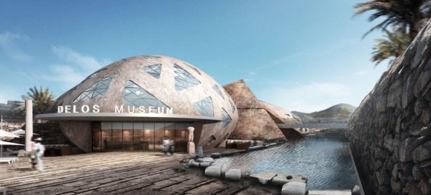 Delos-Museum-by-Jean-Pierre-Heim-architects-04.jpg