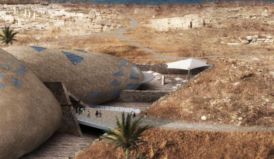 Delos-Museum-by-Jean-Pierre-Heim-architects-05.jpg
