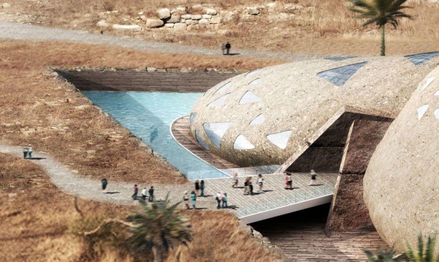 Delos-Museum-by-Jean-Pierre-Heim-architects-06.jpg