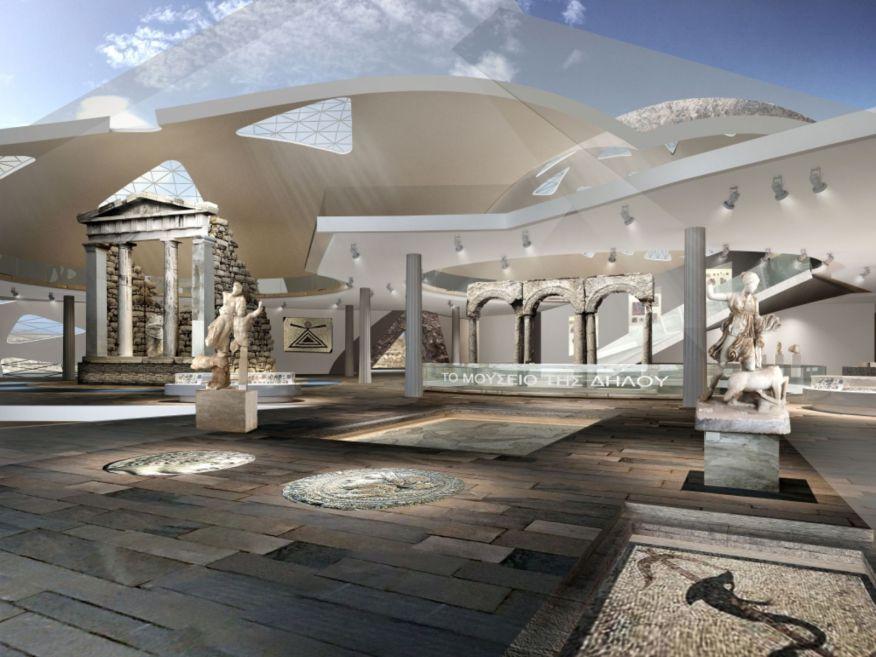 Delos-Museum-by-Jean-Pierre-Heim-architects-07.jpg