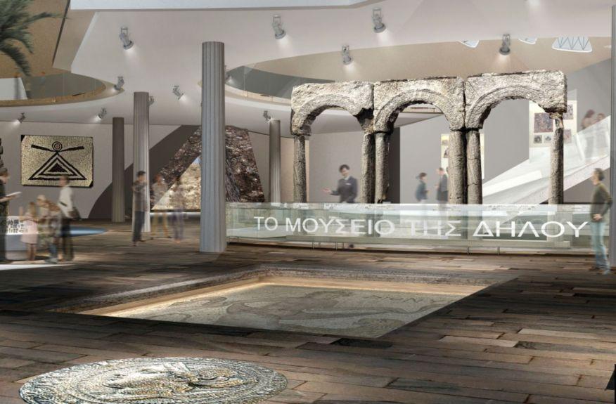 Delos-Museum-by-Jean-Pierre-Heim-architects-08.jpg