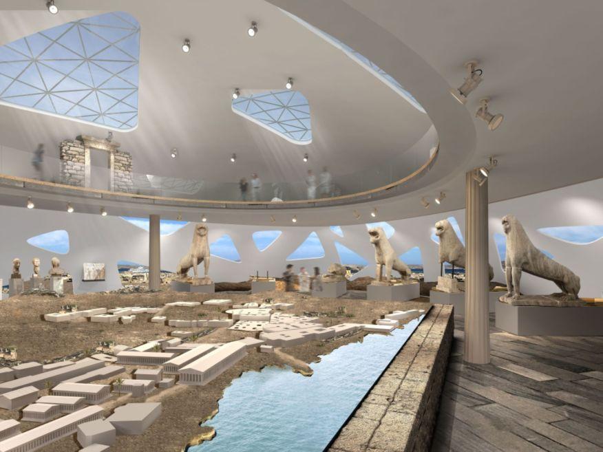 Delos-Museum-by-Jean-Pierre-Heim-architects-09.jpg