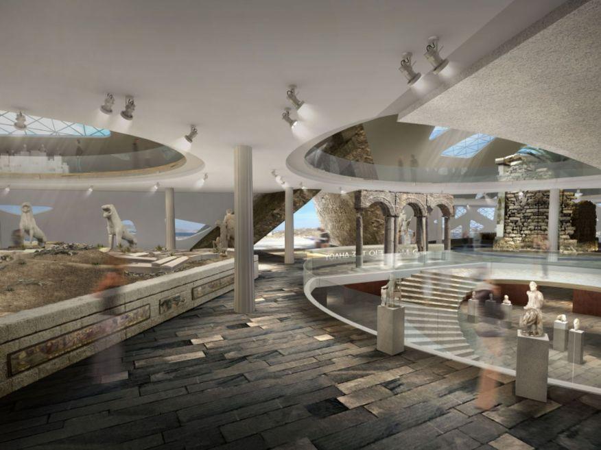 Delos-Museum-by-Jean-Pierre-Heim-architects-10.jpg