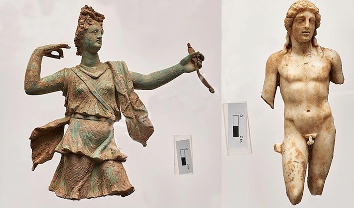 Spectacular-Statuettes.jpg