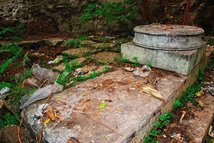 temple-venus-thessaloniki1.jpg