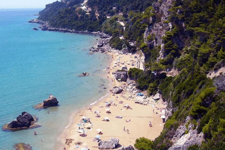 Myrtiotissa - Corfu.png