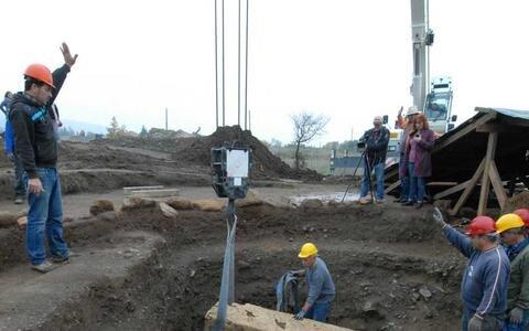 αρχαιολογικές ανασκαφές-in-vergina.jpg