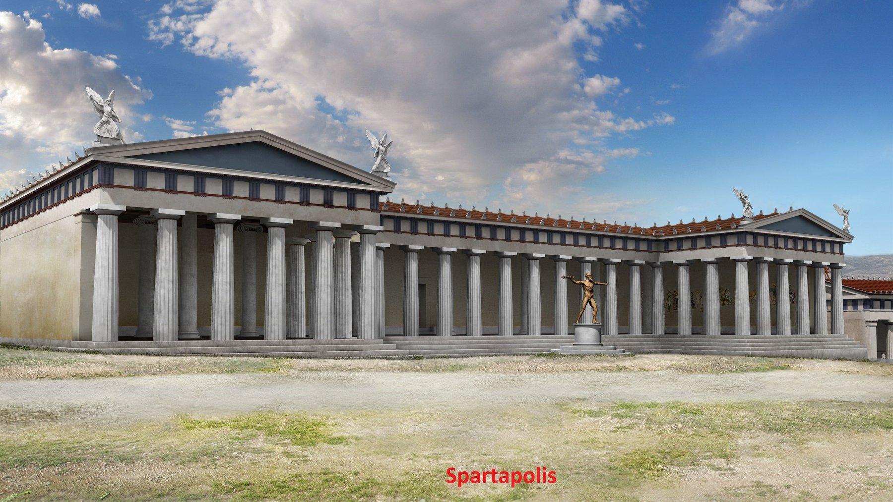 spartapolis_01.jpg