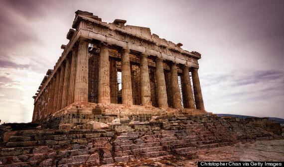 o-GREEK-ARCHITECTURE-570.jpg