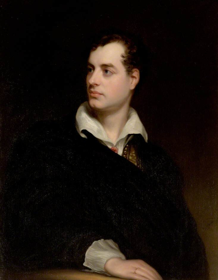 Byron_1813_by_Phillips.jpg