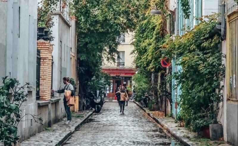 Rue-des-thermopyles.jpg