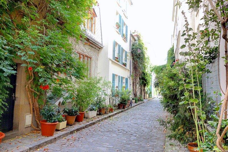 rue-des-thermopyles-paris-14-5.JPG