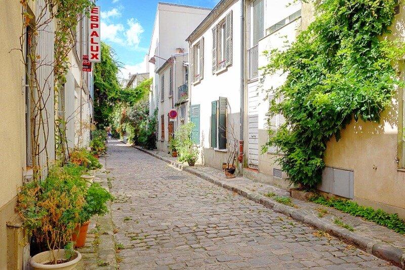 rue-des-thermopyles-paris-14-30.JPG