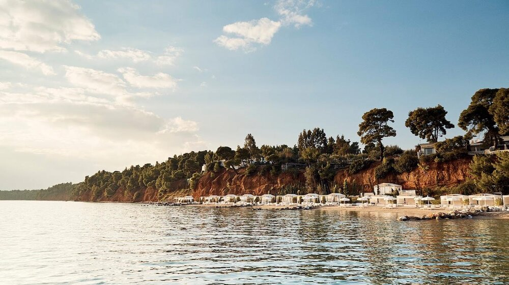 227690-danai-beach-resort-and-villas-greece-greek-island-halkidiki.jpg