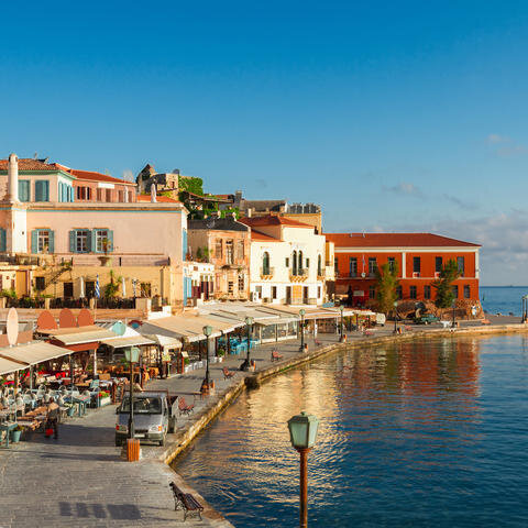 119882-crete-greek-island-greece.jpg