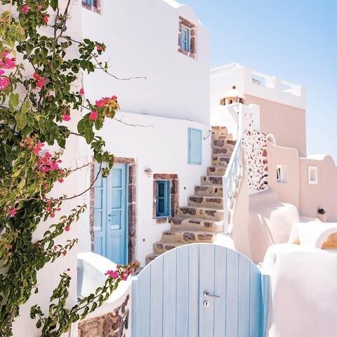119891-santorini-greece-island.jpg