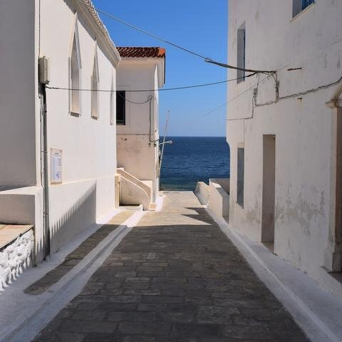 119899-andros-greece-island.jpg