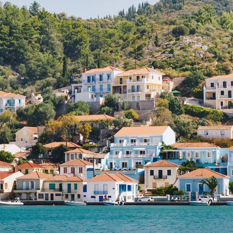 119909-ithaca-greece-island.jpg