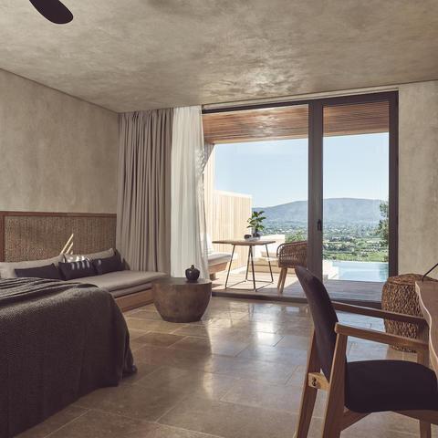119915-olea-all-suites-hotel-greece.jpg