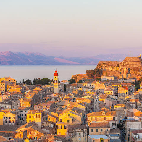 119920-corfu-island-greece.jpg