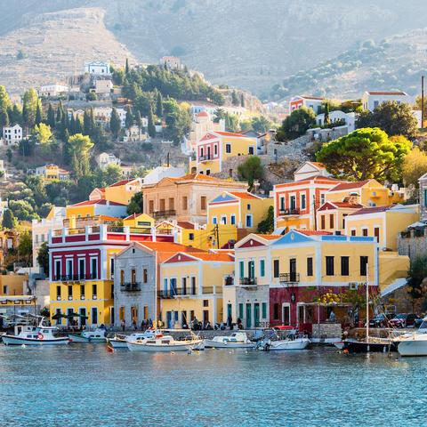 119923-symi-island-greece-copy.jpg