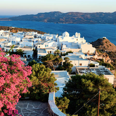 119927-milos-island-greece.jpg