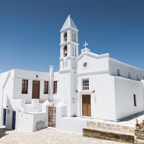 119929-tinos-greece-island-whitewashed.jpg