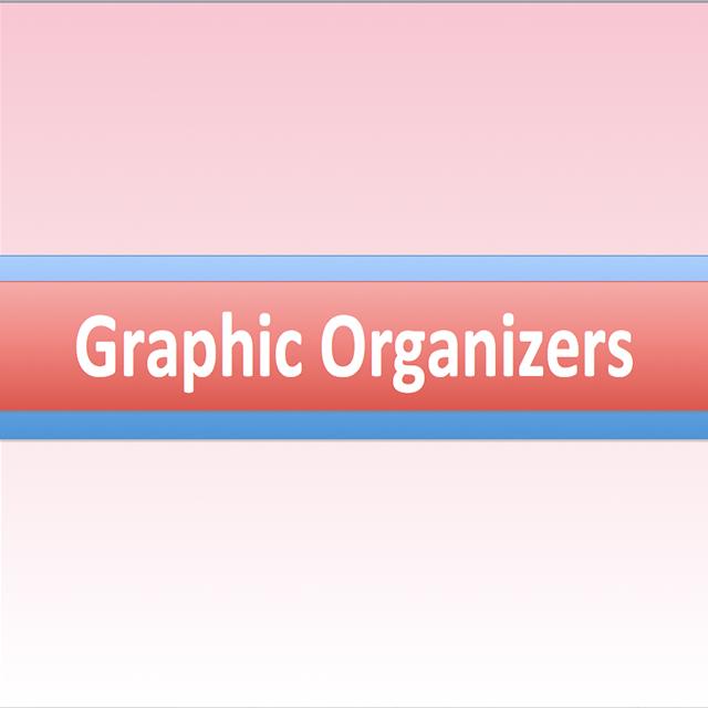 graphicorganizer.jpg