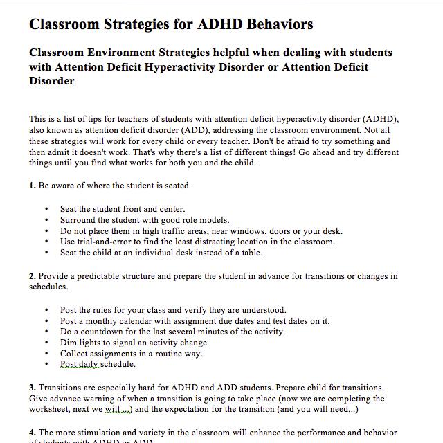 classroomstrategies adhd.jpg