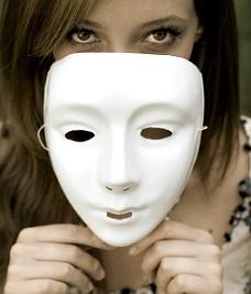 Image: Bipolar Bandit