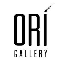 OriGalleryLogo.png