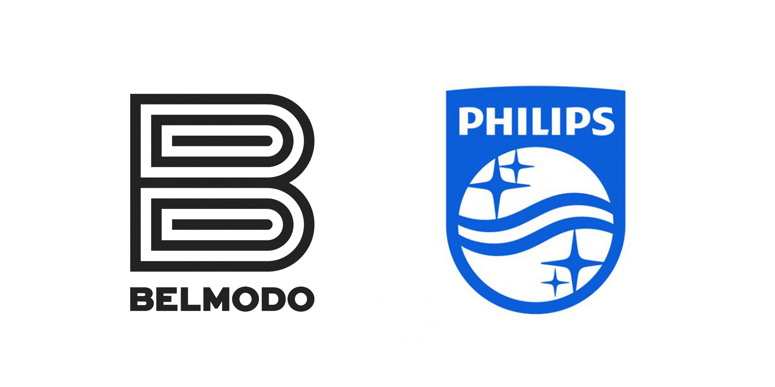 Belmodo_Philips_Logos.jpg
