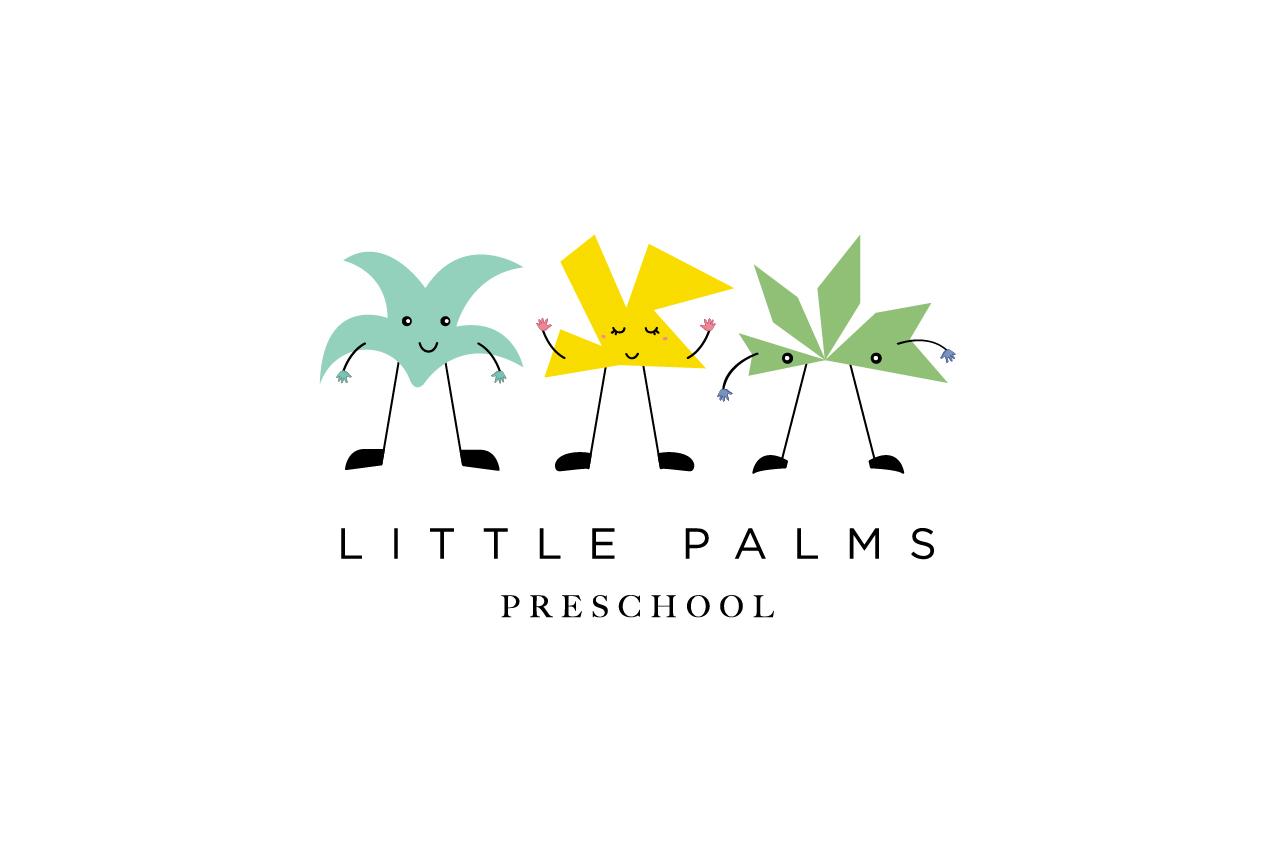 Little Palms Preschool