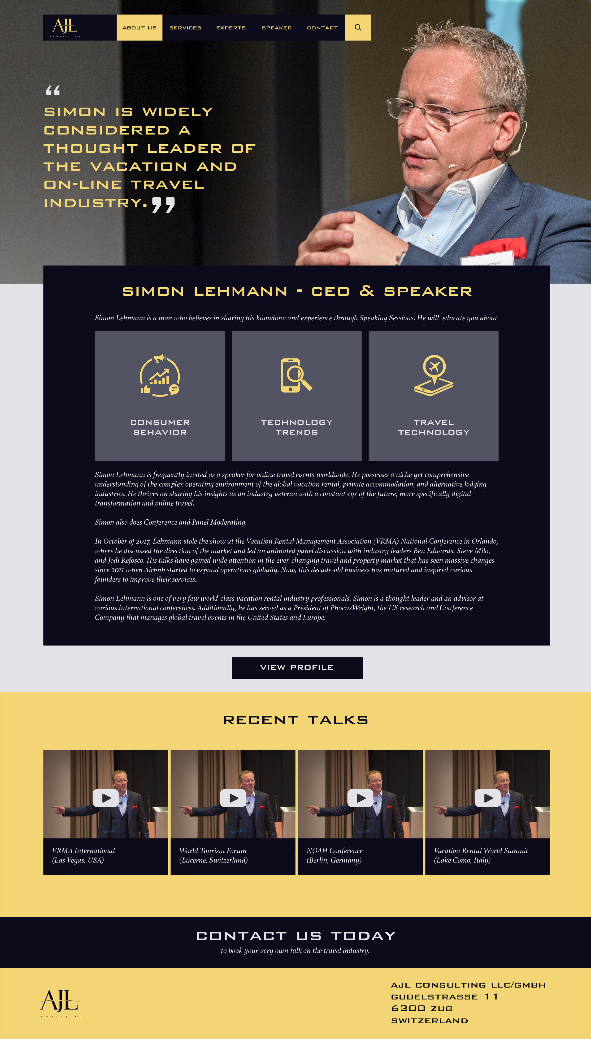 AJL WEB_PAGE 4-01.jpg