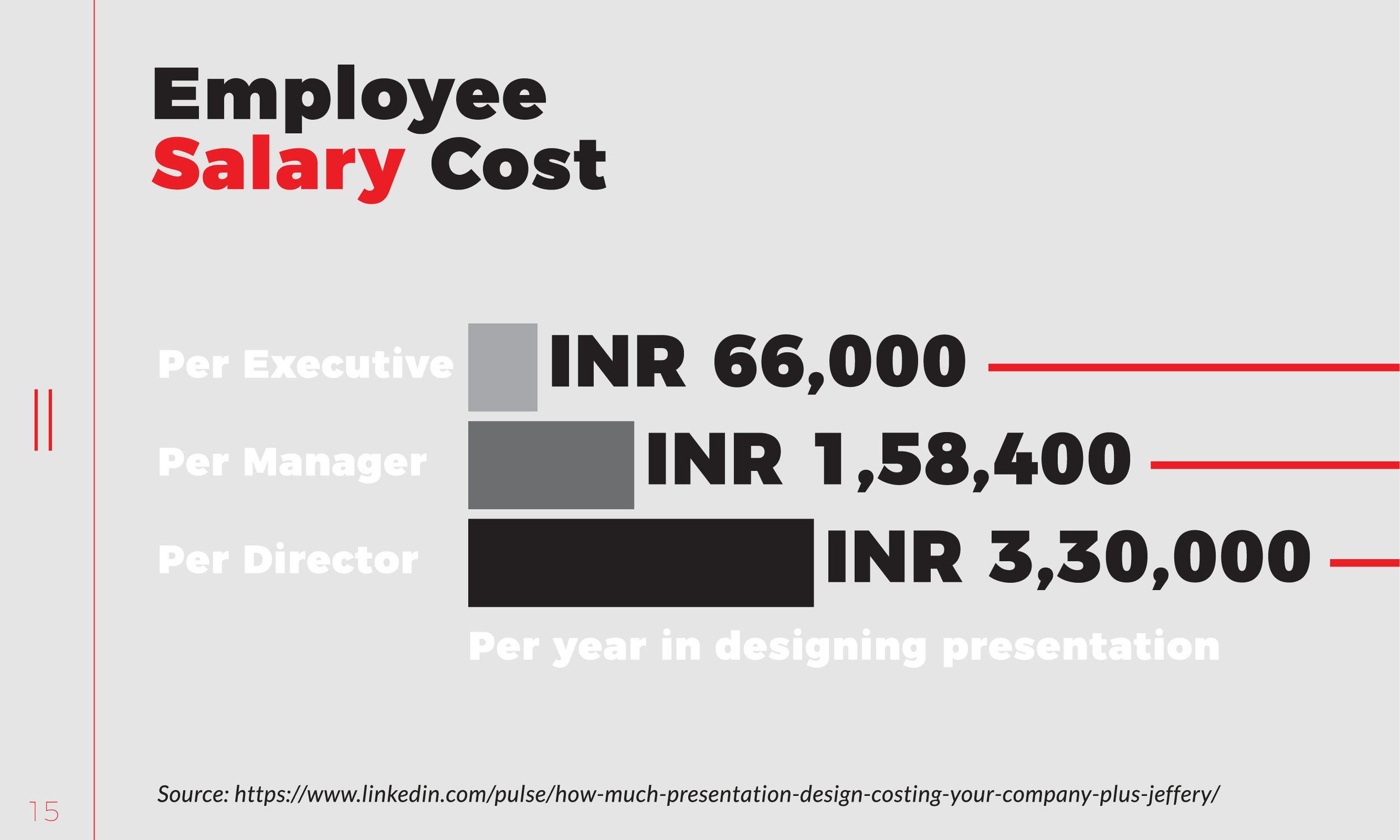 ADAC X PRESENTATION DESIGN_INDIA 16-01.jpg